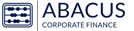 ABACUS Corporate Finance